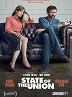 State of the Union- Seriesaddict